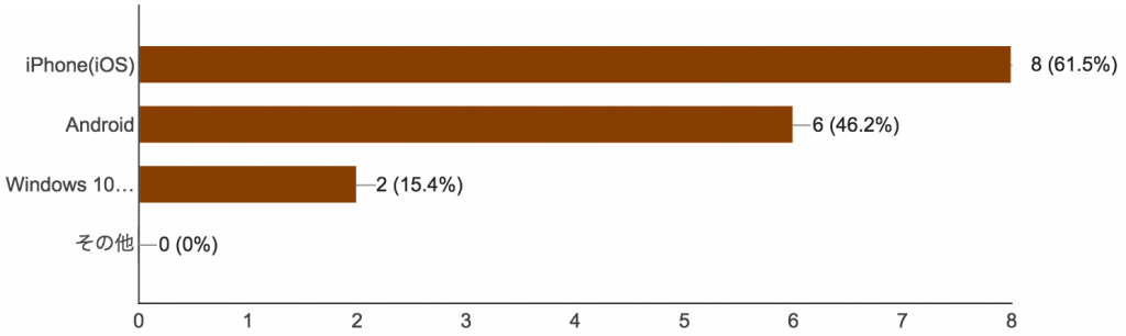 %e3%82%b9%e3%82%af%e3%83%aa%e3%83%bc%e3%83%b3%e3%82%b7%e3%83%a7%e3%83%83%e3%83%88-2016-10-02-18-48-33