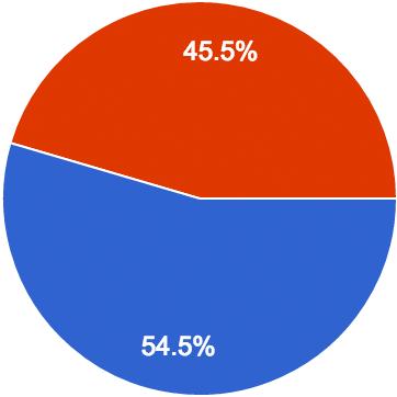 %e3%82%b9%e3%82%af%e3%83%aa%e3%83%bc%e3%83%b3%e3%82%b7%e3%83%a7%e3%83%83%e3%83%88-2016-10-02-17-30-52