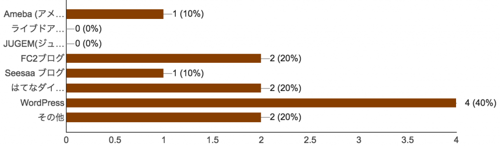 %e3%82%b9%e3%82%af%e3%83%aa%e3%83%bc%e3%83%b3%e3%82%b7%e3%83%a7%e3%83%83%e3%83%88-2016-10-02-17-30-09