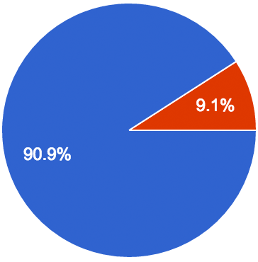 %e3%82%b9%e3%82%af%e3%83%aa%e3%83%bc%e3%83%b3%e3%82%b7%e3%83%a7%e3%83%83%e3%83%88-2016-10-02-17-30-47