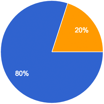 %e3%82%b9%e3%82%af%e3%83%aa%e3%83%bc%e3%83%b3%e3%82%b7%e3%83%a7%e3%83%83%e3%83%88-2016-10-02-17-31-46
